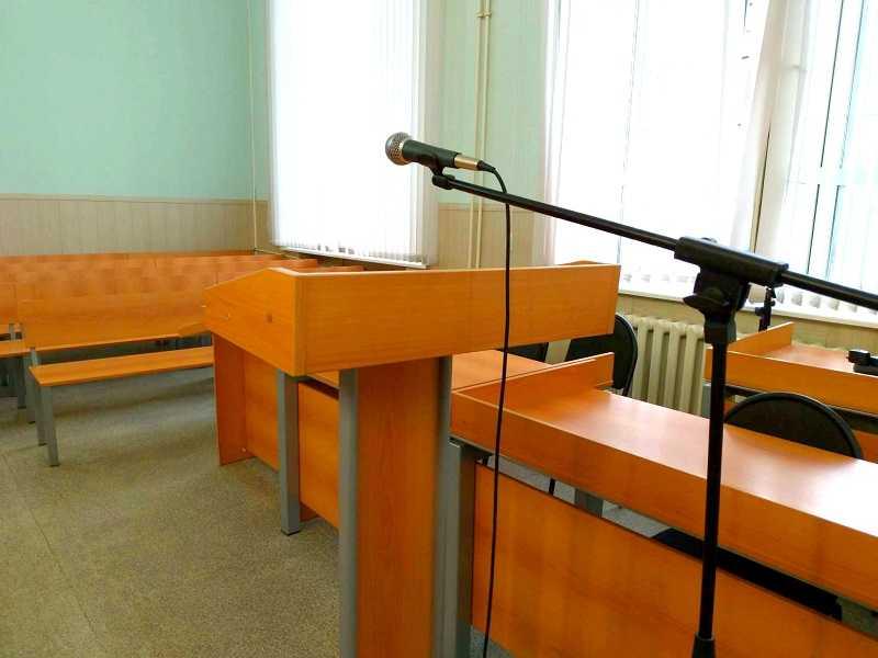 """Дело """"Тольяттиазота"""": сторона защиты пытается уехать от логичного завершения суда на скорой"""
