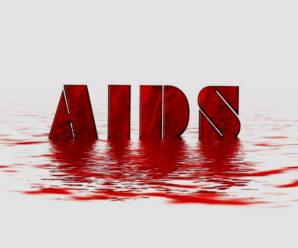 К дню борьбы с ВИЧ: завязывайте с надуманной псевдоромантикой (МНЕНИЕ)