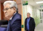 Спикер Самарской губдумы отправил бывшего первого вице-губернатора задавать вопросы домой