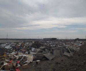 С самарским мусорным лобби сразятся в Нижнем Новгороде