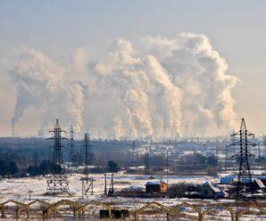 """На """"Тольяттиазоте"""" надеются продолжать работу без исправления критических нарушений в сфере безопасности"""