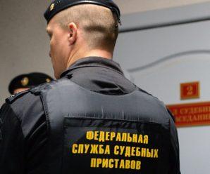 """Руководство """"Тольяттиазота"""" продолжает политику наплевательства на промышленную безопасность"""
