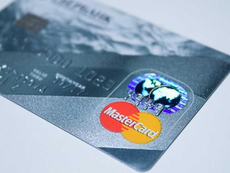 Глава полиции Тольятти: в 2019 году хищения с банковских карт регистрировались в среднем восемь раз в неделю