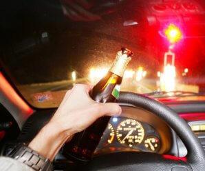 Многие водители Тольятти - хамы и нарушители?