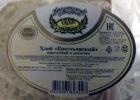 """Жигулевский хлебозавод скрывает истинную пищевую ценность хлеба """"Крестьянский""""?"""