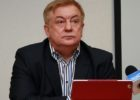 """За убытки рухнувшего """"Эл банка"""" ответит семья Волошиных и бывшие члены правления"""