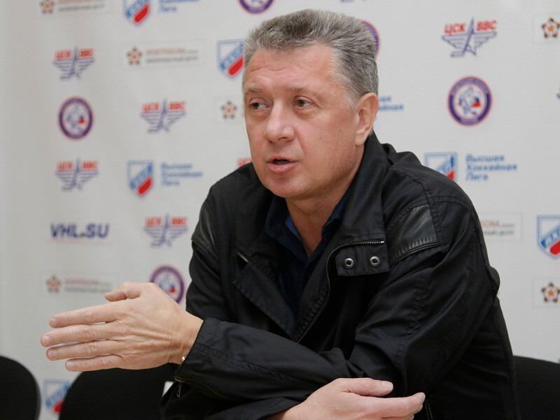 Министр спорта Самарской области передавал взятку директору гимназии ради друга-прокурора?