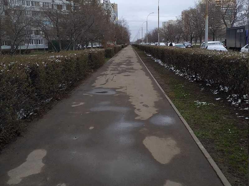 МНЕНИЕ: Самоизоляция в Тольятти умерла и не будет работать без жесткого принуждения со стороны властей