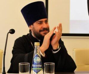Дмитрий Лескин попросил денег на общагу, мост и орган у городских предприятий