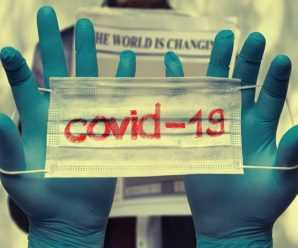 Мнение: большинство тольяттинцев перестало бояться коронавируса по причинам психологического характера