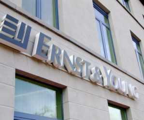"""Деньги в офшоры: как """"Тольяттиазоту помогают работники Ernst & Young"""