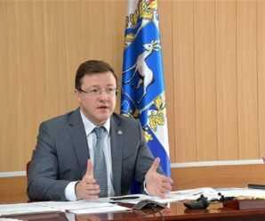 Дмитрий Азаров призвал не ждать скорого возврата к нормальной жизни и жестче применять административный ресурс к нарушителям санитарных норм