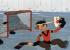 "Хоккейная ""Лада"" легла на дно и вылетела из плей-офф за два месяца до весны"