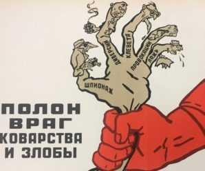 Алексей Бузинный рассказал о вгоняющих тольяттинцев в депрессию врагах города
