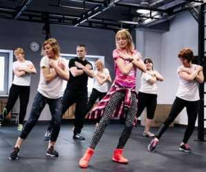 Фитнес-центры Самарской области откроются после простоя в три с половиной месяца