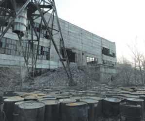 """В горадминистрации Тольятти связали регулярные возгорания на """"Фосфоре"""" с растаскиванием металла"""