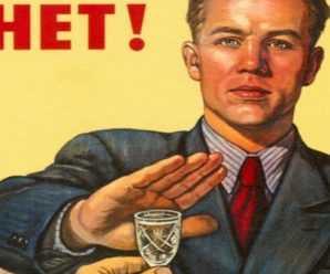 Николай Ренц призвал отказаться от новогодних корпоративов