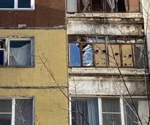 """Сдавший квартиру под биткойн-ферму тольяттинец """"попал"""" на 270 тысяч рублей за электричество"""