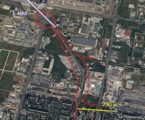 Мнение: бездарные чиновники душат троллейбусы 13 и 14 пятикилометровой петлей