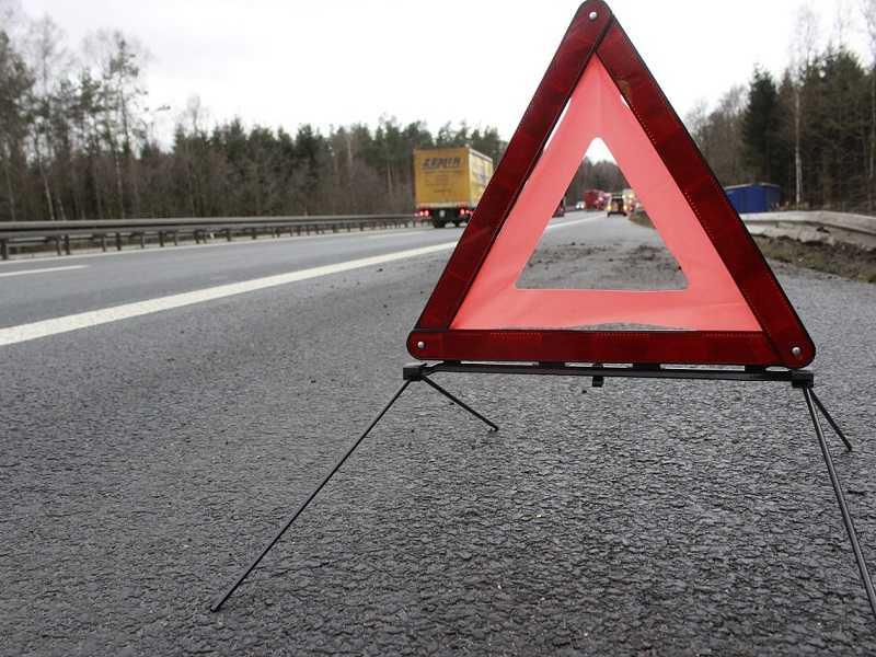 Рост числа погибших на дорогах Самарской области в 2020 году связали с пандемией коронавируса