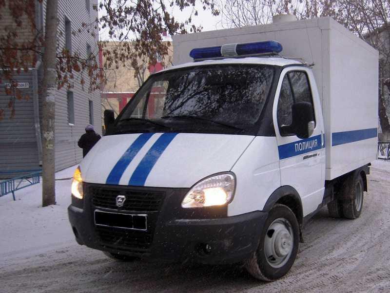 """Советник губернатора Самарской области пообещал """"приглашения в органы"""" участникам несанкционированных протестных акций"""