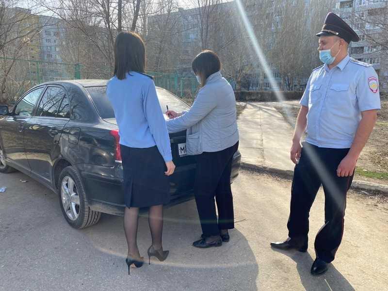 Тольяттинских правонарушителей продолжают штрафовать по административным делам и арестовывать за неуплату штрафов