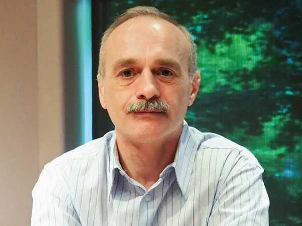 Собственник «Тольяттиазота» Сергей Махлай может стать банкротом