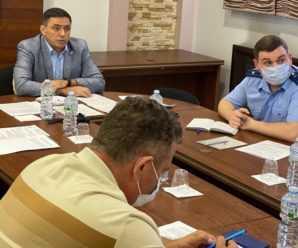 Вадим Нуждин: «Виновных – в места не столь отдаленные»
