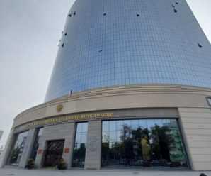 Делу о преступной деятельности Махлаев даст оценку кассационный суд