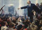 Скандальный понедельник: в КПРФ могут выявиться предатели