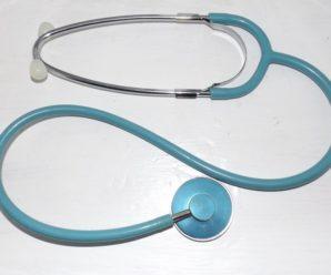 В Самарской области появился ряд уголовных дел против занимающихся диспансеризацией врачей