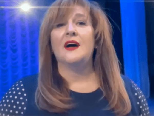 Заместительница уволившегося главы Тольятти Юлия Баннова снялась в патриотическом клипе