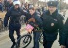 """""""Забастовка избирателей"""" в Тольятти пойдет под """"винтилово""""?"""
