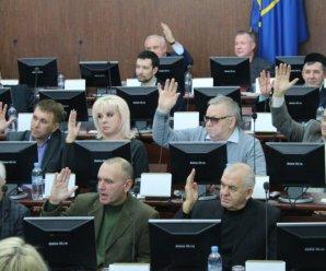 18 марта тольяттинцев гарантированно спросят о лесной дороге