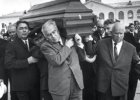 Прощай, Тольятти, здравствуй, Ставрополь-на-Волге?