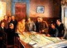 Стратегия Тольятти доверена москвичам из РАНХиГС