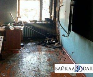 Нападение на школу: это уже было в Тольятти
