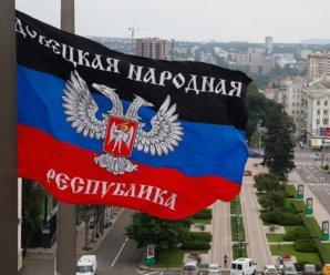 Тольяттинские коммунисты боятся говорить о русском Донбассе