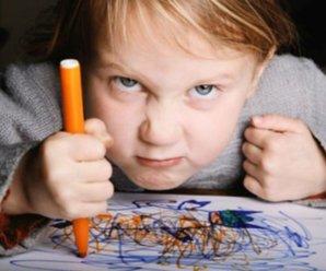 Главный психиатр Тольятти: лечить детскую психику надо сразу