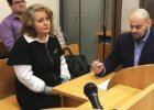 Директора самарской гимназии № 1 попробуют оправдать у Малахова