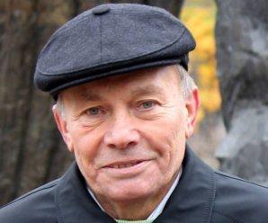 Анташев обиженный и Уткин невозмутимый