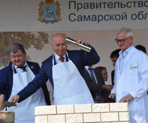 Ренц готов отнять у Меркушкина 100 тысяч рублей в месяц