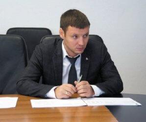 В фонде капремонта Самарской области рассказали о благодарных плательщиках