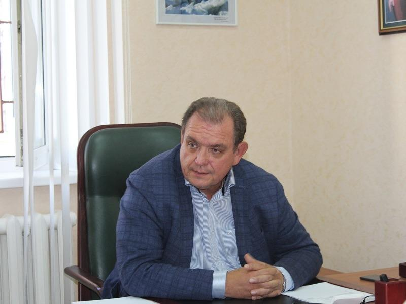Tltpravda приносит извинения Сергею Анташеву