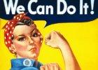 Дмитрий Микель пожелал женщинам совмещать карьеру с хранением домашнего очага