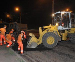 На ремонте дорог Тольятти попытаются освоить почти 700 миллионов