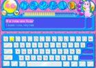 19 декабря: кому из родителей будущих первоклассников Тольятти стоит бояться клавиатурных гонок