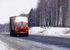 Потерявших работу вазовцев пристроят к работе на КАМАЗ?