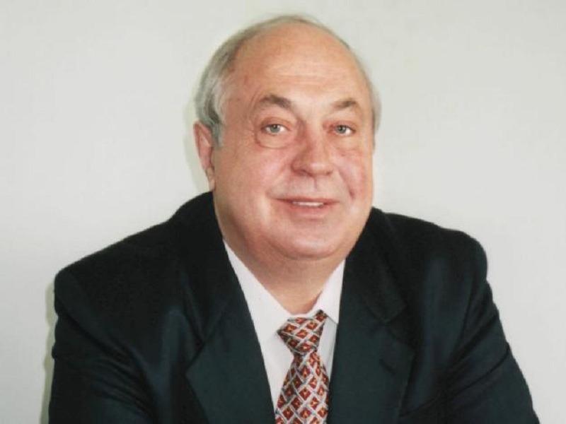 Анташев предложил Микелю подумать о тоннеле под переездом на Коммунистической (ДОКУМЕНТ)