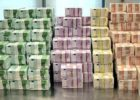 """Куда могут утечь 200 миллионов кредитных евро """"Тольяттиазота""""?"""